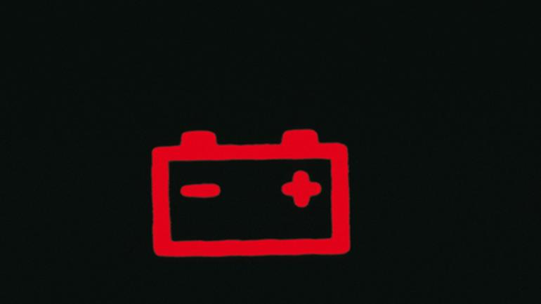 Rozładowany akumulator - Radzimy co robić gdy zabraknie prądu