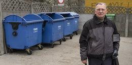 Będzie policja śmieciowa