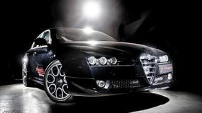 Alfa Romeo J4 3.2 C