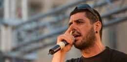 Faszysta zabił hiphopowca! Zamieszki w całej Grecji