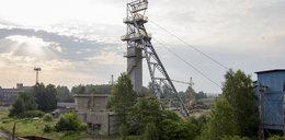 Komornik zajął czynsze w mieszkaniach kopalnianych