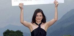 16-latka wygrała miliony i źle skończyła. Rząd chce zapobiec takim tragediom