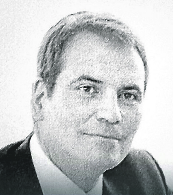 Vladimir Zrelec