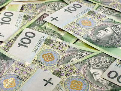 KNF ocenia, że przygotowany przez resort finansów projekt nowelizacji CIT, źle wpłynie na gospodarkę