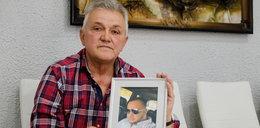 """Właściciel warsztatu skazany za zabójstwo. Ojciec ofiary: """"Zamordował mi syna i wyrzucił do śmieci"""""""