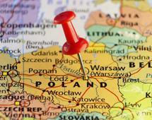 SSE w Polsce chwali się rekordowymi wynikami
