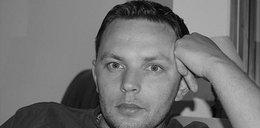 Zabójstwo Polaka w Norwegii. Na chodniku leżał telefon