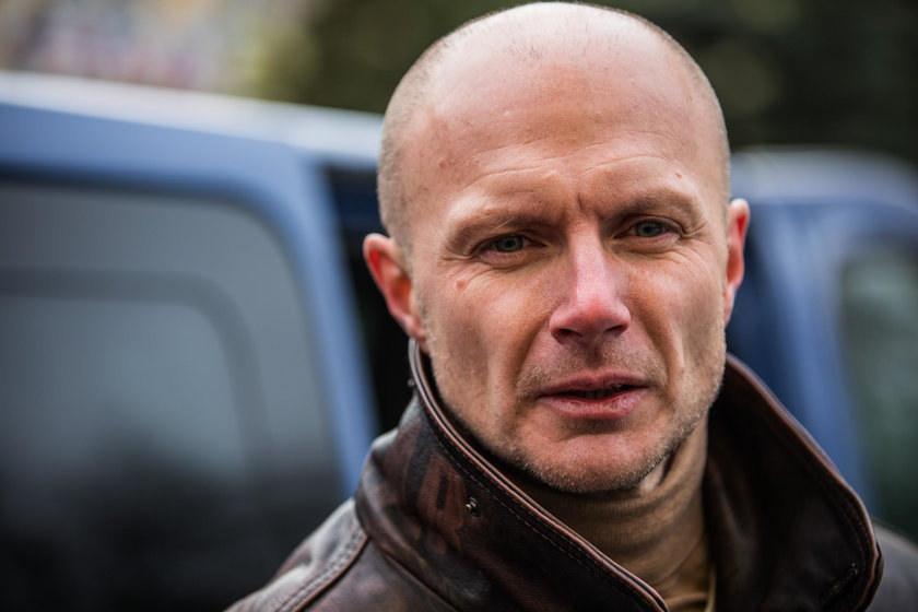 Konin: Super prokurator zbada sprawę zastrzelonego Adama