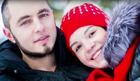 Ljubomorni muž je mučio ženu i terao je na detektor laži, a kada mu je zatražila razvod uzeo je SEKIRU i počeo je PAKAO (FOTO)
