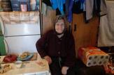 Mrkonjic Grad paket stare osobe pomoc