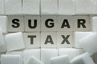 Podatek cukrowy. Sejm skierował projekt ustawy do komisji zdrowia