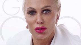 "Kristen Wiig reklamuje ""Zoolandera"""