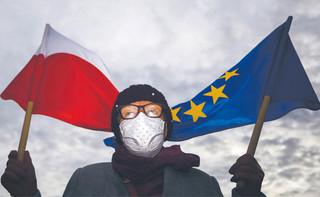 Nowy eurosceptycyzm: Rzeczywistość czy iluzja? [OPINIA]