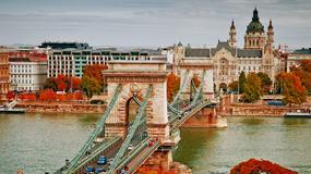PolskiBus pojedzie do Budapesztu z Katowic i Wrocławia