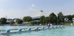 Zabiorą wrocławianom baseny