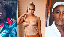 11 Kenyan celebrities with the most Instagram followers