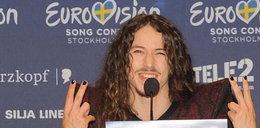 Michał Szpak już dziś wystąpi na Eurowizji. Znamy szczegóły