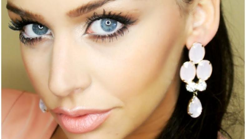 Makeup Tricks Heres How To Make Your Eye Look Bigger And Sexier