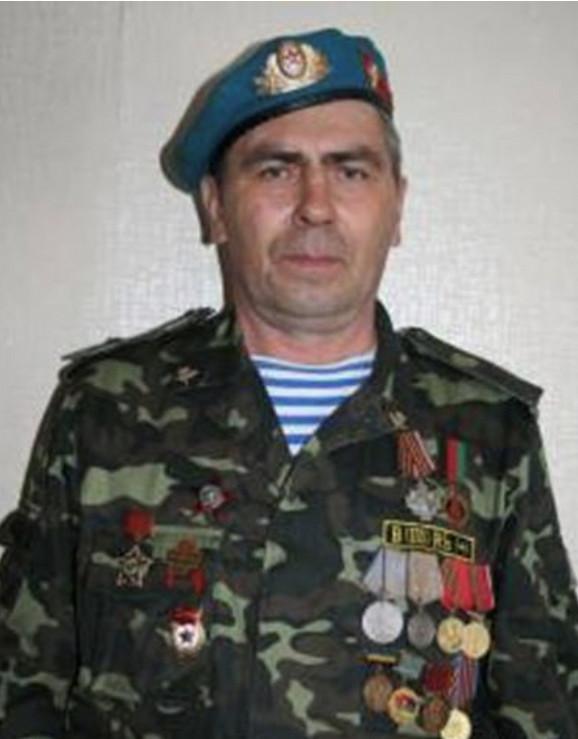 Valerij Stelmah