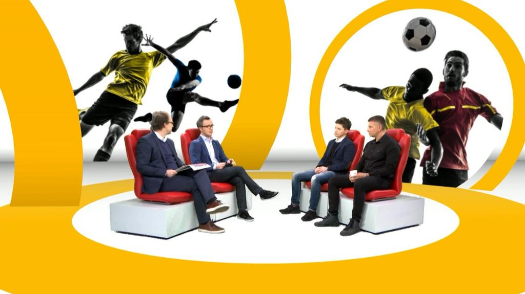 Misja Futbol (09.01.17)