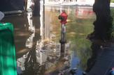 Poplava u Vojvode Stepe