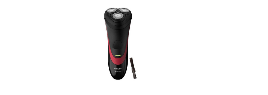 Philips Shaver series 1000 S1310:04