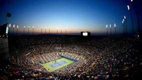 US Open rusza już za miesiąc