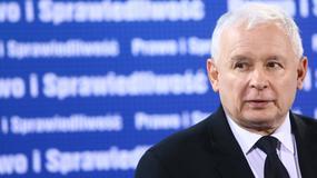 Onet24: liderzy PiS o kryzysie w Sejmie