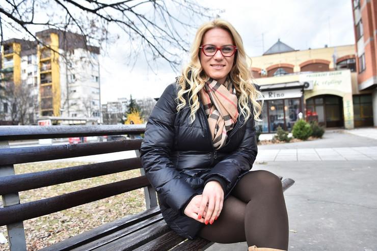 ljubica ćirić novi sad01 foto RAS Srbija N. Mihajlović