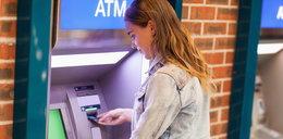 Masz konto w którymśz tych banków? Będziesz mieć nie lada kłopot