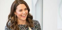 Księżna Kate urodziła! Znamy płeć dziecka