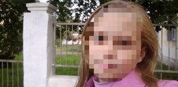 14-latka zagłodziła się na śmierć. Matka oskarża rówieśników o zaszczucie jej córki