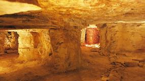 Kopalnia w Krzemionkach na liście UNESCO w ciągu 2-4 lat? Trwają starania