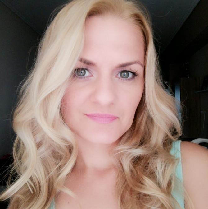 Sanja Ivić