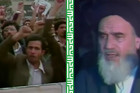 SAD i Iran su nekada bili VELIKI PRIJATELJIi, a onda je OVAJ DOGAĐAJ promenio sve iz korena