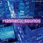 """Kompilacja - """"Magnetic Sounds"""""""