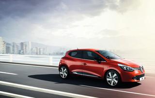 Francja: Silniki diesla Renault przekroczyły normy emisji gazów zatruwających atmosferę
