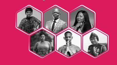 Pulse Picks: 6 Ghanaian heroes of rape campaigns in 2020