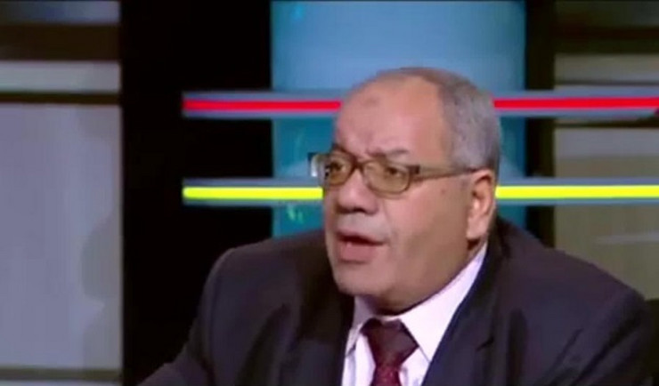 Nabih al Vaš