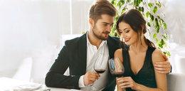 Na ile randek musisz pójść, zanim znajdziesz miłość życia? My już wiemy