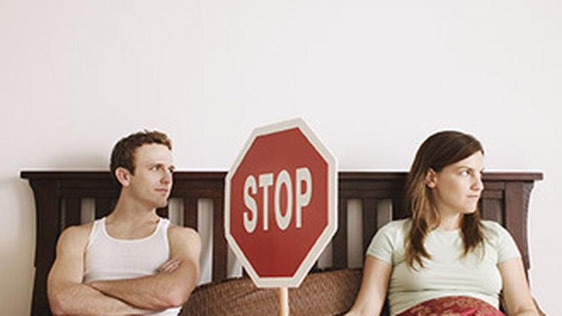 Hogyan lehet hosszú idő után újból randevúzni