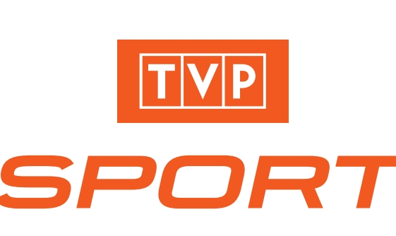 Logo TVP Sport - do testów!