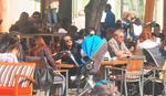 U ovom gradu u Srbiji danas je izmeren čak 21 STEPEN! Evo kada će ponovo zahlađenje i SNEG