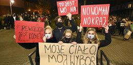 Oto największy strach władzy. Protesty kobiet w małych miastach