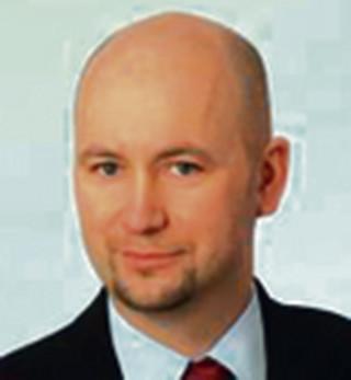 Robert Oktaba: Logiczne unormowanie stosunków prawnopodatkowych jest niezbędne