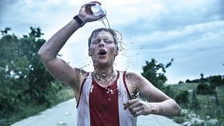 'Najlepszy' triumfatorem festiwalu filmowego Prowincjonalia