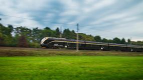 LEO Express dostał zgodę na trasę z Krakowa do Pragi - znamy rozkład pociągów