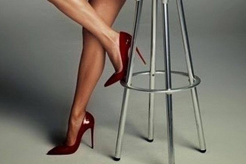 Te nogi