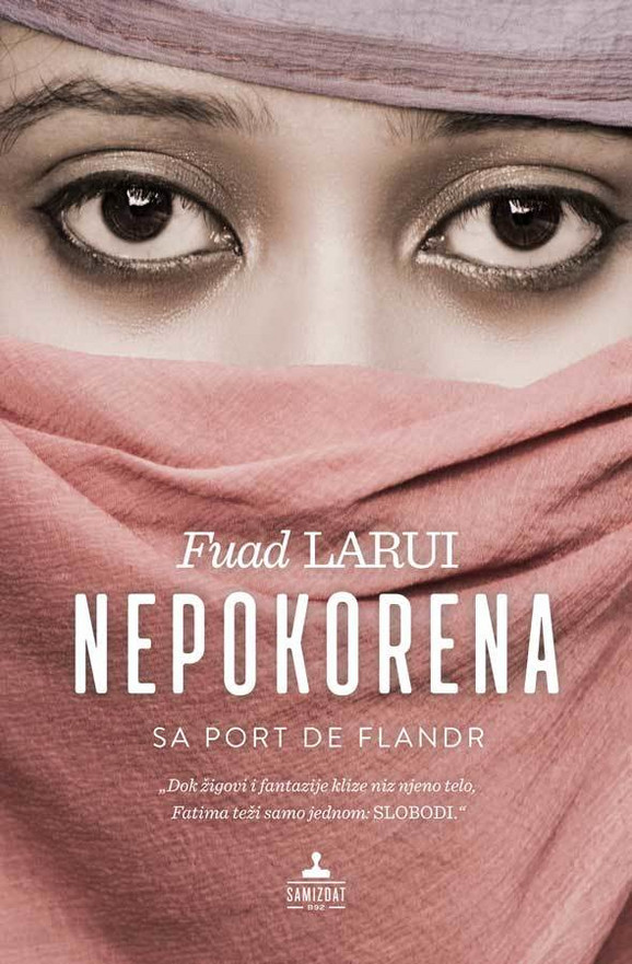 Fuad Larui,