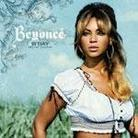 "Beyonce Knowles - ""B'Day (Deluxe Edition)"""